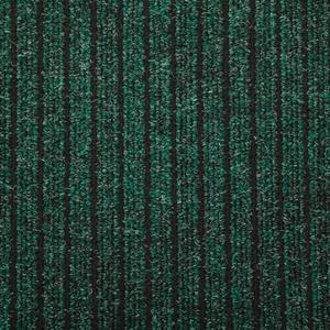 μοκέτα,atlas 883,πράσινη,ramagar