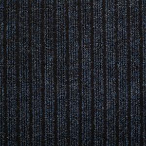 μοκέτα,atlas 889,γκρι μπλε,ramagar