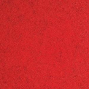 συνθετικό γκαζόν,cricket κόκκινο