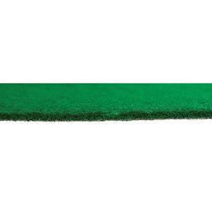 συνθετικό γκαζόν,cricket πράσινο