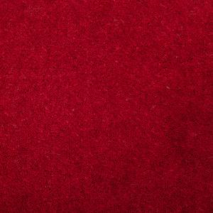 μοκέτα,luxornew11,κόκκινη,μονόχρωμη