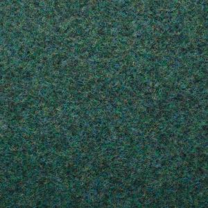 μοκέτα,pallet 652,πράσινο