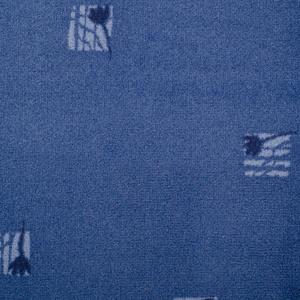 μοκέτα,βελουτέ,papyrus 77,μπλε