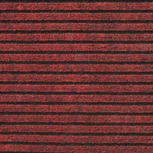μοκέτα,hercules,κόκκινη