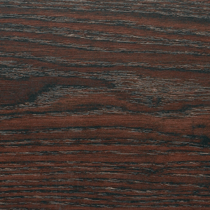 laminate,tradition exotic 520,thermo ash