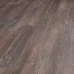 laminate,titanium oak