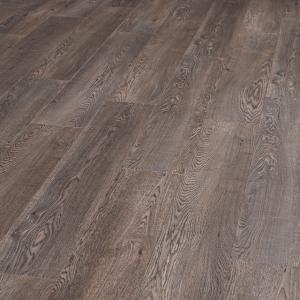 laminate,titanium oak