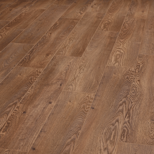 laminate,smoked oak