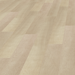 laminate,sauvignon oak