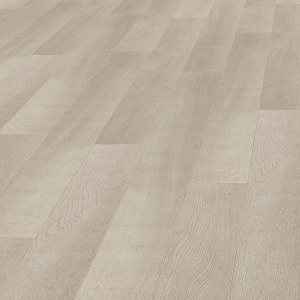 laminate,tuscan oak