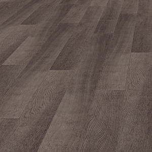 laminate,tobacco oak