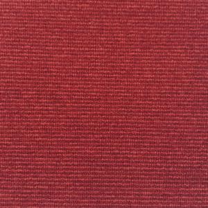 μοκέτα,μπουκλέ,pablo 210,κόκκινο