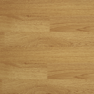 rightstep,natural oak
