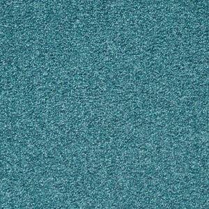 μοκέτα,μπουκλέ,πράσινη,μονόχρωμη,mondri 573