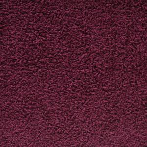 Μοκέτες - Μοκέτες - Χαλιά - Laminate  5a19636ab1e