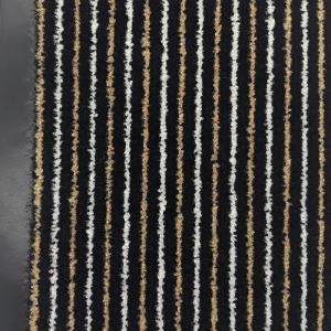 αντιολισθητικός διάδρομος, scala, μπεζ