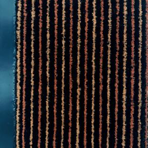 αντιολισθητικός διάδρομος, scala, πορτοκαλί