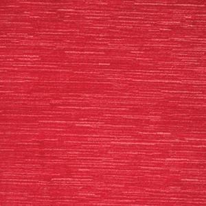 μοκέτα,βελουτέ,κόκκινη,vitra