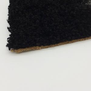 μοκέτα,υφαντή,ανάγλυφη,saphire 98,μαύρη