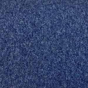 μοκέτα,μπουκλέ,denver 410,μπλε