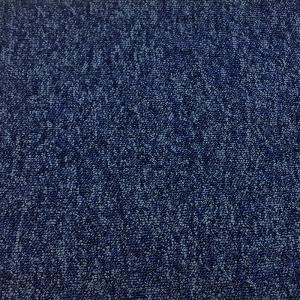 μοκέτα,μπουκλέ,denver 420,μπλε σκούρο