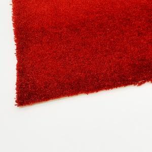 μοκέτα πελωτή,κόκκινη,μονόχρωμη,exclusivo 11