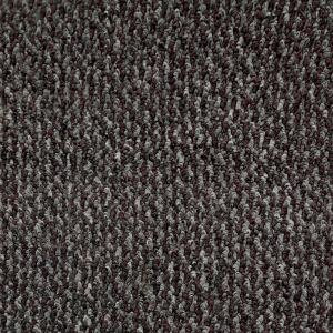 μοκέτα,μπουκλέ,Mars 76,γκρι-μωβ