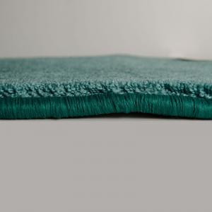 μοκέτα,glorious 392,πυκνή,πράσινη