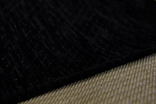 χαλί,μοντέρνο,μαύρο,sofia