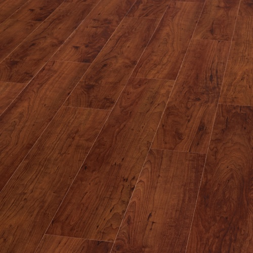 laminate,conference 541 dark cherry,balterio