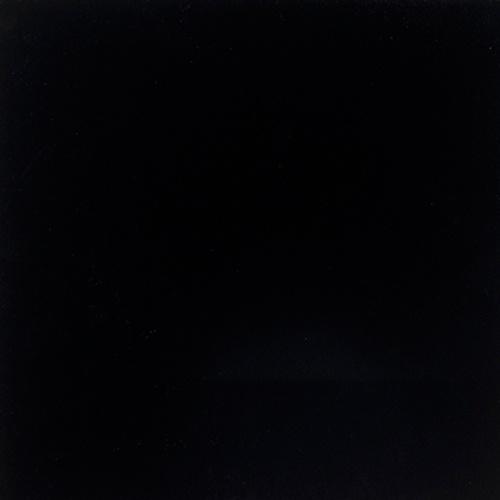 πλαστικό πλακάκι,deco 079,μαύρο