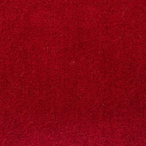 μοκέτα πελωτή,κόκκινη,μονόχρωμη,elite 10