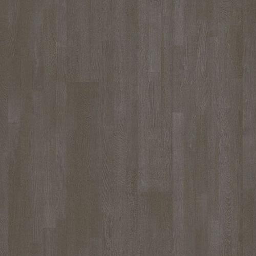 προγυαλισμένο δάπεδο,oak oregano 3strips