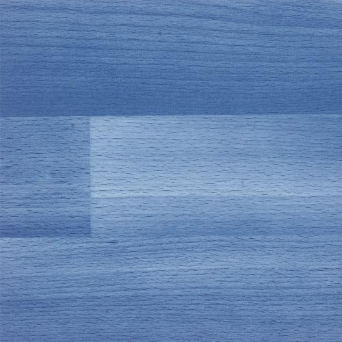 laminate vitality 484,sky blue