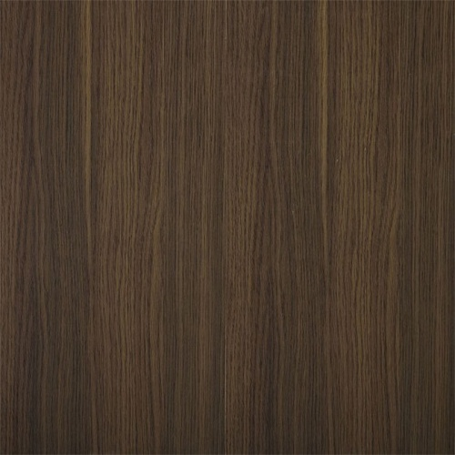 Laminate,pure naturals 681 umber brown,balterio