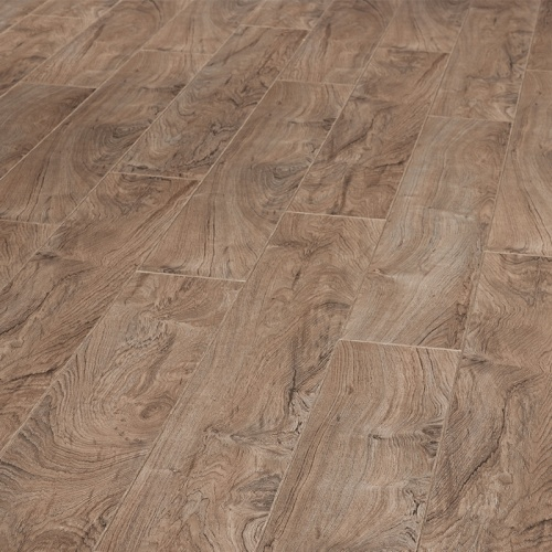laminate,authentic style 539 olive,balterio