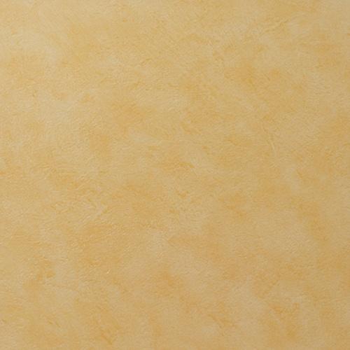 πλαστικό πλακάκι,deco 102,κίτρινο