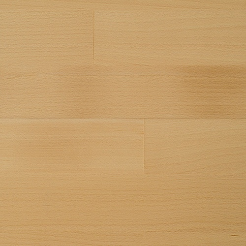 προγυαλισμένο δάπεδο,maple 3 strips