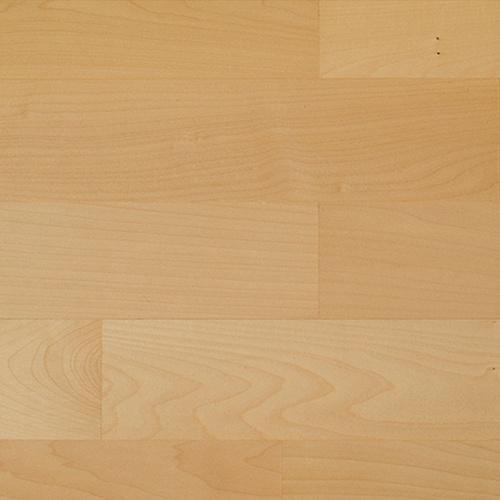 προγυαλισμένο δάπεδο,white beech 3 strips