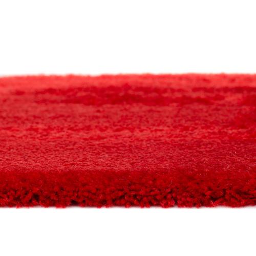 μοκέτα,πελωτή,κόκκινη,μονόχρωμη