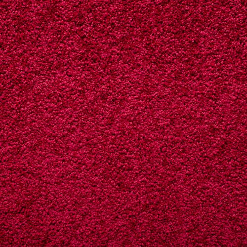 μοκέτα,mandalay 20,κόκκινο