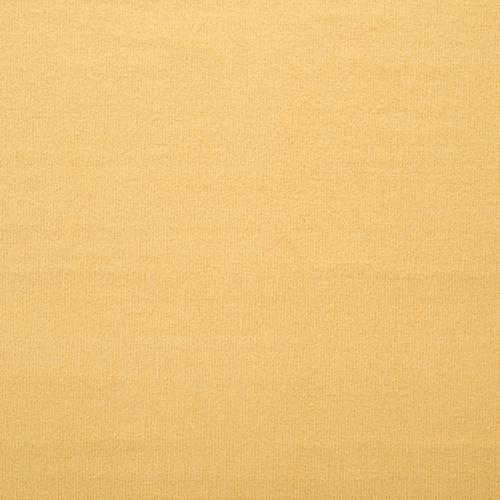 μοκέτα,βελουτέ,κίτρινη,parma 78