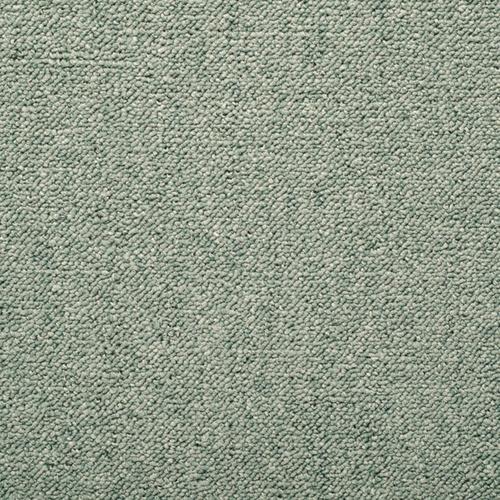 μοκέτα,μπουκλέ,πράσινη,scala 470