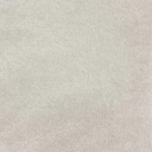 μοκέτα πελωτή,perfection 73,λευκή,μονόχρωμη
