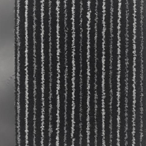 αντιολισθητικός διάδρομος, scala, ανθρακί