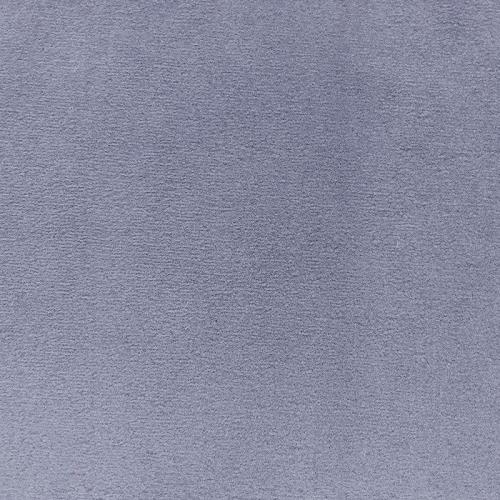 μοκέτα,βελουτέ,επαγγελματική,γκρι-μπλε