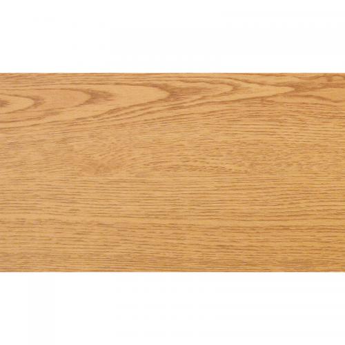 βινυλική λωρίδα, four to floor,7083