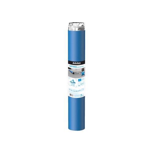 υπόστρωμα laminate, optima aquastop 2.00mm