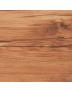 original,sacramento pine