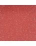 πλαστικό φύλλο,titan,κόκκινο
